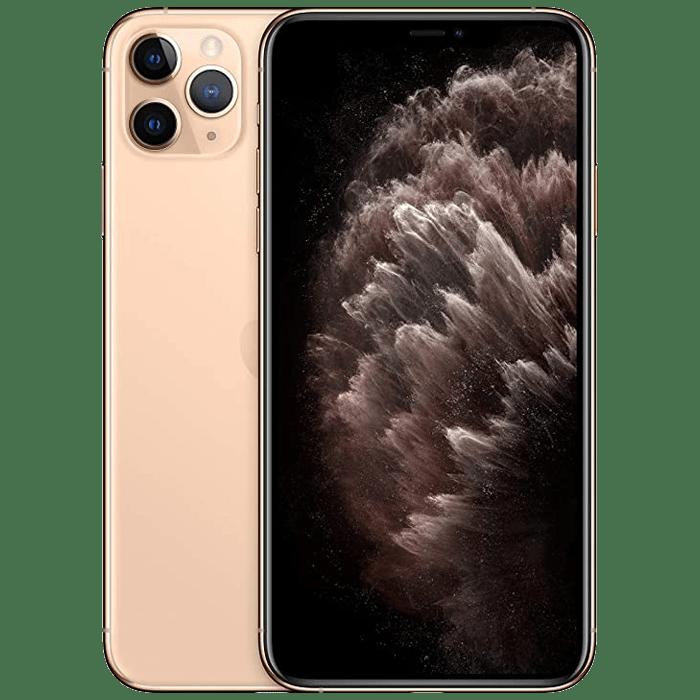 Objednaj si opravu iPhone 11 Pro Max telefonicky alebo online