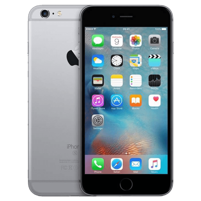 Objednaj si opravu iPhone 6 / 6 Plus telefonicky alebo online