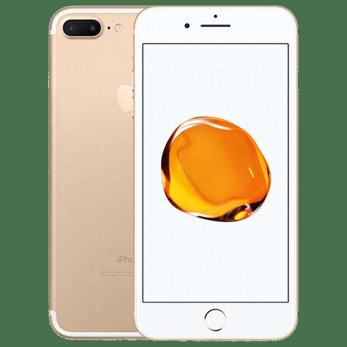 Objednaj si opravu iPhone 7 telefonicky alebo online
