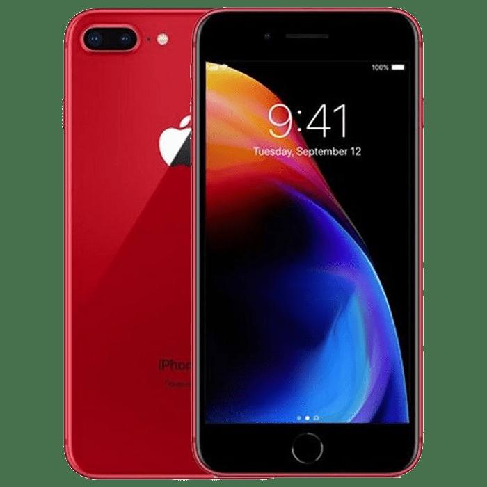 Objednaj si opravu iPhone 8 telefonicky alebo online