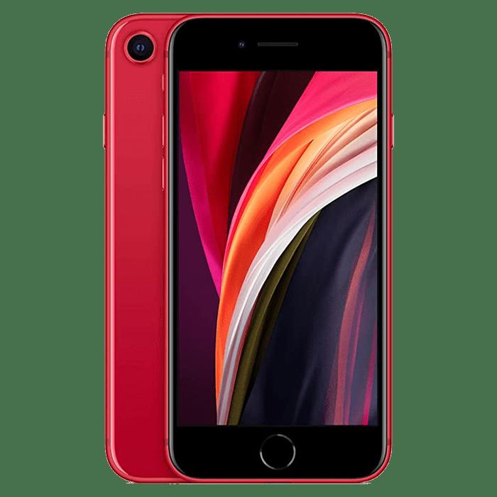 Rezervuj si opravu iPhone SE 2020 telefonicky alebo online